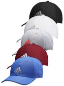 69f47d32cfee5 adidas Men s Fall Decision Hat