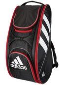 8c73a5b452b2 adidas Tennis Bags
