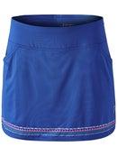 1448d7b619 Jofit Women's Tennis Apparel - Tennis Warehouse