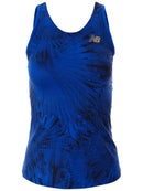 eca2c48147012 New Balance Women's Tennis Apparel - Tennis Warehouse