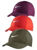 Nike Women s Winter Featherlight Hat f817ee0bb6d