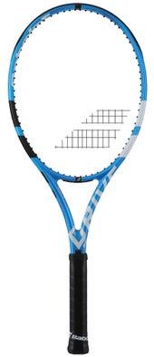Nouvelle Babolat Pure Drive Raquette de tennis 10.6oz//300g 4 3//8
