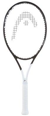 Head Tennis Racquets - Tennis Warehouse