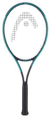 Head Raquette de tennis junior /«Radical/» 23 avec 3 balles 19 21 25 ou 26