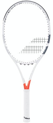 huge discount 2635c 3ea24 Babolat Tennis Racquets - Tennis Warehouse
