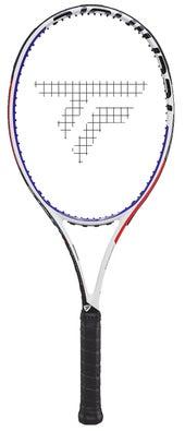 Tecnifibre Tennis Racquets - Tennis Warehouse
