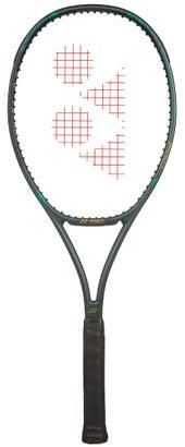 Tennis Racquet Reviews, Tennis Shoe Reviews, and Tennis