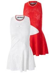 adidas Women's Fall Stella McCartney Dress