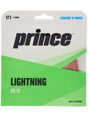 Prince Lightning XX 16 String