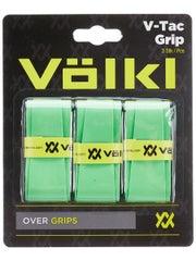/Confezione da 3 Volkl Super II overgrip/
