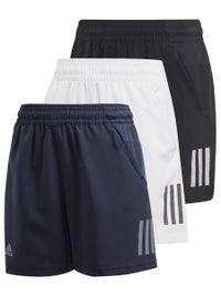 adidas Tennis Seasonal Short Short
