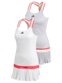 adidas Women's Tennis Apparel - Tennis
