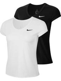 Nike Women's Tennis Apparel - Tennis