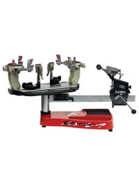 Tennis Stringing Machine >> Tennis Racquet Stringing Machines Tennis Warehouse