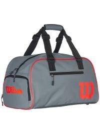 Wilson Tennis Bags - Tennis Warehouse
