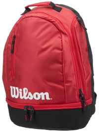 Wilson Tennis Bags Warehouse