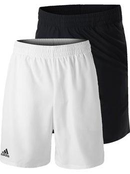 Men's Tennis Shorts Tennis Warehouse