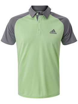 Polos Warehouse Warehouse Polos Men's Tennis Men's Tennis