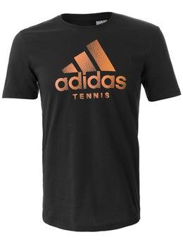 Men's Cotton Apparel Tennis Warehouse
