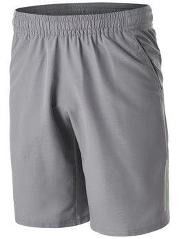 Adidas Originals 3 Stripe Shorts X Small Clemin: