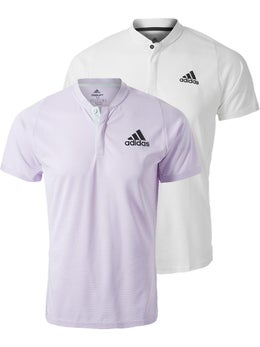 adidas sportswear for mens
