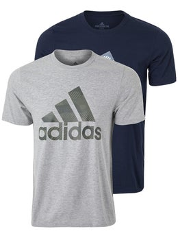 New ASICS Men/'s Court Graphic Top Athletic Shirt ~ Retail $52.00