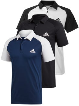 Polos Men's Tennis Warehouse Polos Tennis Tennis Men's Men's Tennis Warehouse 80OnwPk