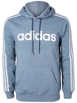 adidas Winter Training Collection Tennis Warehouse