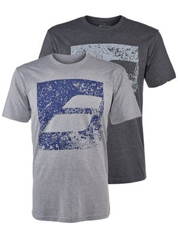 Nike Herren Sommer Air T Shirt Tennis Warehouse Europe