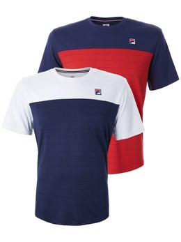 Fila Fall Heritage Collection - Tennis Warehouse