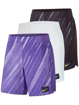 nike shorts kyrgios