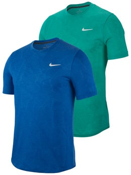 Nike Herren Winter Camo T Shirt Tennis Warehouse Europe