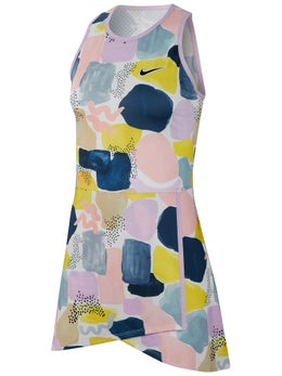 Nike Women's Tennis Apparel Tennis Warehouse