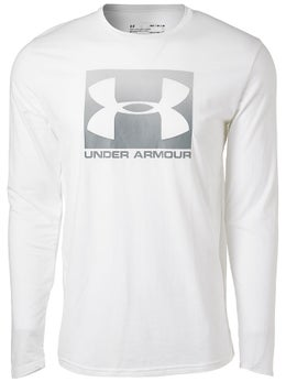 Under Armour Men's Tennis Apparel - Tennis Warehouse