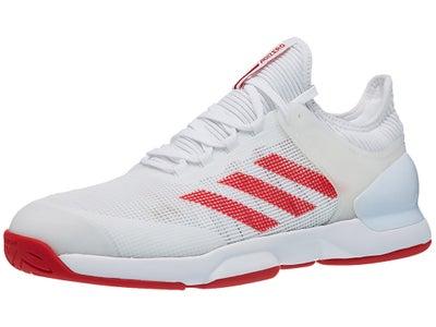 Adidas Running Shoes Price List Philippines 8 Men Popular
