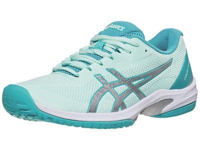 Asics Women's Tennis Shoes - Tennis