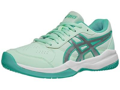 Asics Junior Tennis Shoes - Tennis
