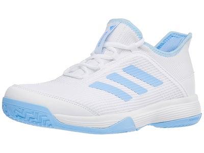 Junior Tennis Shoes Tennis Warehouse