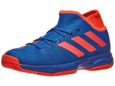 adidas Junior Tennis Shoes - Tennis