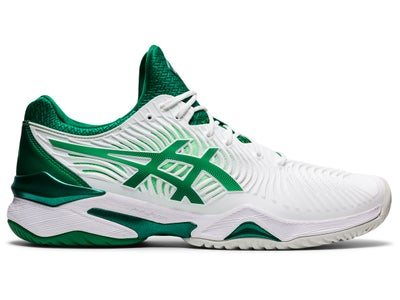 Asics Men's Tennis Shoes - Tennis Warehouse