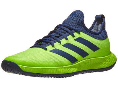 adidas Men's Clearance Tennis Shoes