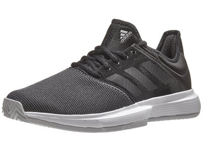 Men's Wide Tennis Shoes Tennis Warehouse