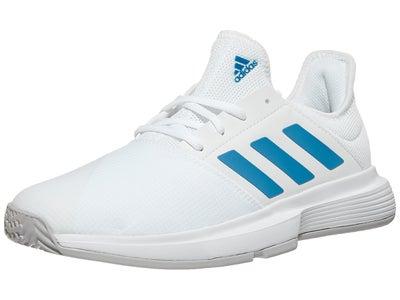 adidas Men's Tennis Shoes - Tennis Warehouse