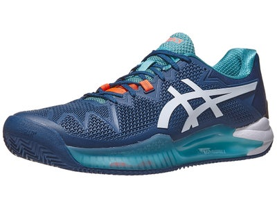 where can i buy asics sneakers