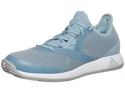 5debf600 adidas Men's Clearance Tennis Shoes - Tennis Warehouse
