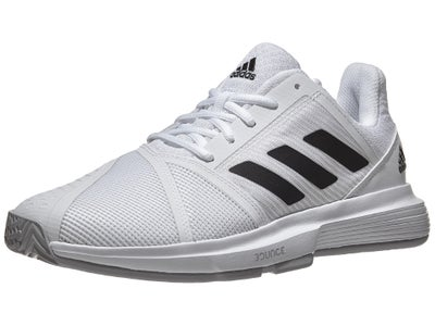 | adidas Sole Court Boost Clay Tennisschuhe