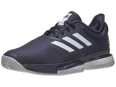 adidas Men's Tennis Shoes - Tennis