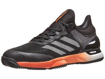 All Men's Tennis Shoes - Tennis Warehouse