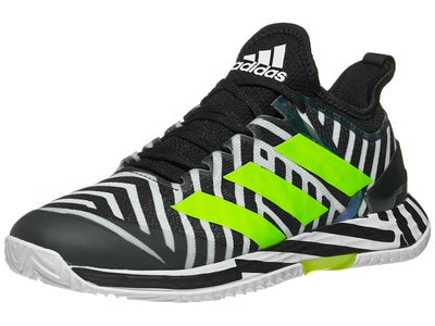 adidas shoes mens