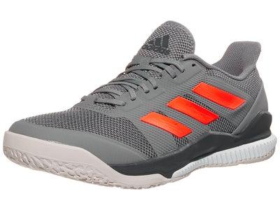 adidas Racquetball Shoes - Tennis Warehouse
